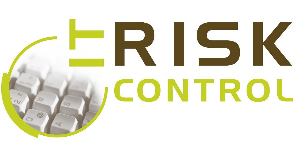 IT Risk Control BV